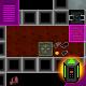 destroy-the-alien-ship