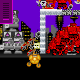 test-of-doom