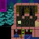 underground-adventure