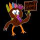 the-turkey-games