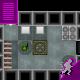 the-mission-part-44--prison
