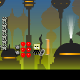 micro-city-