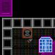 the-alien-facility