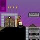 edgars-evil-castle