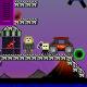 alien-spider-ep1