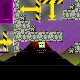 danger-tower