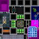 the-alphoric-prison-district-escape