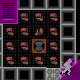 5-colonys