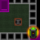 the-pobot-base