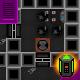 escape-the-armour-bots