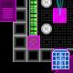 terminal-breakdown-3