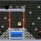 cave-prison