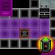 mission-1-reactor-destroy