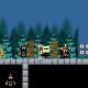 underground-mission-no6