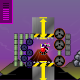 6-levels-it-will-distroy-you