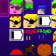 tribute-to-casper11s-graphics