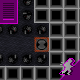 hall-of-robots