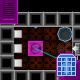 Escape Jail - by camerondoyle0008