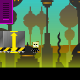camerondoyle0008s-hardest-game