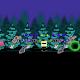 monster-forest