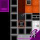 the-maze-of-a-prison