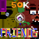 50 000 Friends - by vaxen2, 1678views
