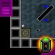 space-world5-the-impposible