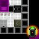 the-nme-2-nuclear-armageddon