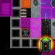Threat Level Midnight - by nolanalexanderhunt