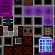 future-kingdom-3