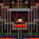 joker-escape-archam