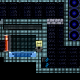 hidden-enemy-the-underground-base