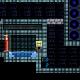 hidden-enemy-the-underground-base