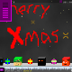 the-infernapeboy-christmas-special
