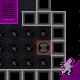 kill-the-pobot-army
