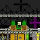 underground-menace