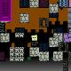 ruin-escape