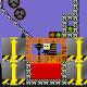 dunk-tank-of-death