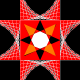 red-cross-curve-2