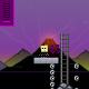 starwars-the-vidio-game-8