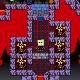 the-prisoner-of-hellfire