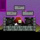xbox360-vs-playstation-3