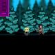 woods-jump