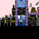 Castle Of Doom - by harveypogi112