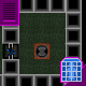 smart-maze