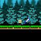 jungle-quest