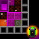 the-fire-temple------rand-and-flame