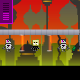 robot-attack