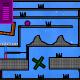 2-player-fish-race