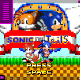 sonic-and-tails-adventure